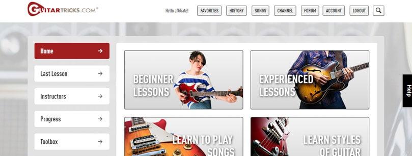 guitartricks-best-sites