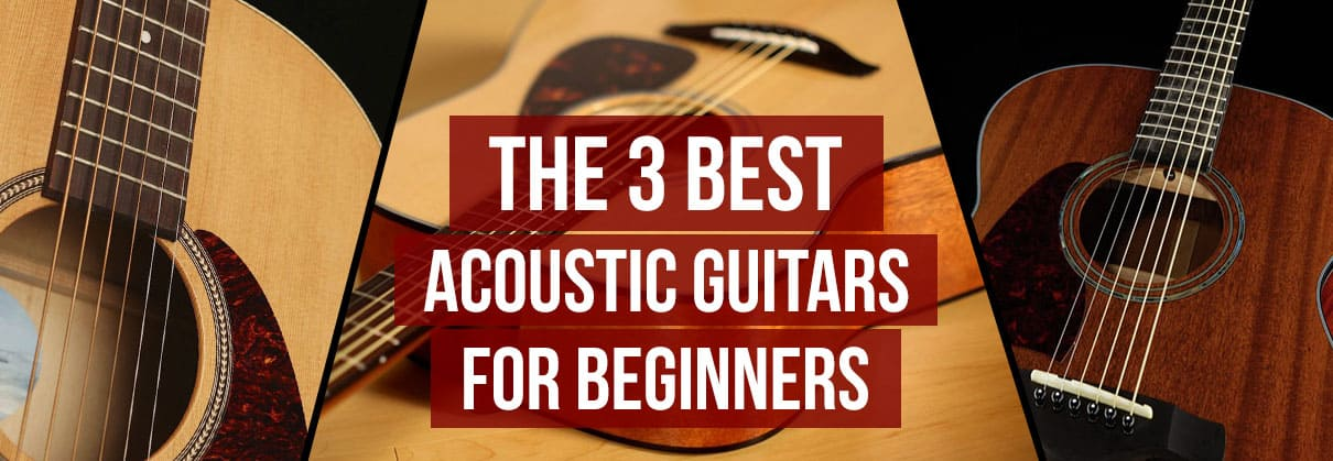 best-beginner-acoustic-guitar