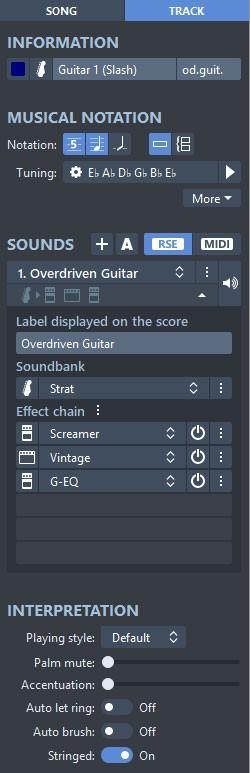 guitar-pro-7-06