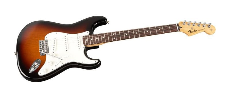 blues-guitar-stratocaster