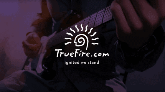 truefire-blues-guitar-lessons
