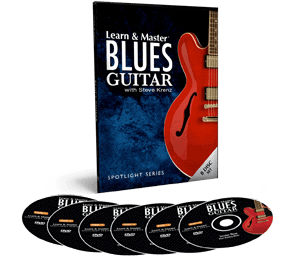 blues-guitar-spotlight