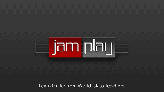 jamplay-blues-lessons-6