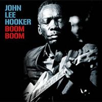 Boom Boom Guitar Lesson – John Lee Hooker