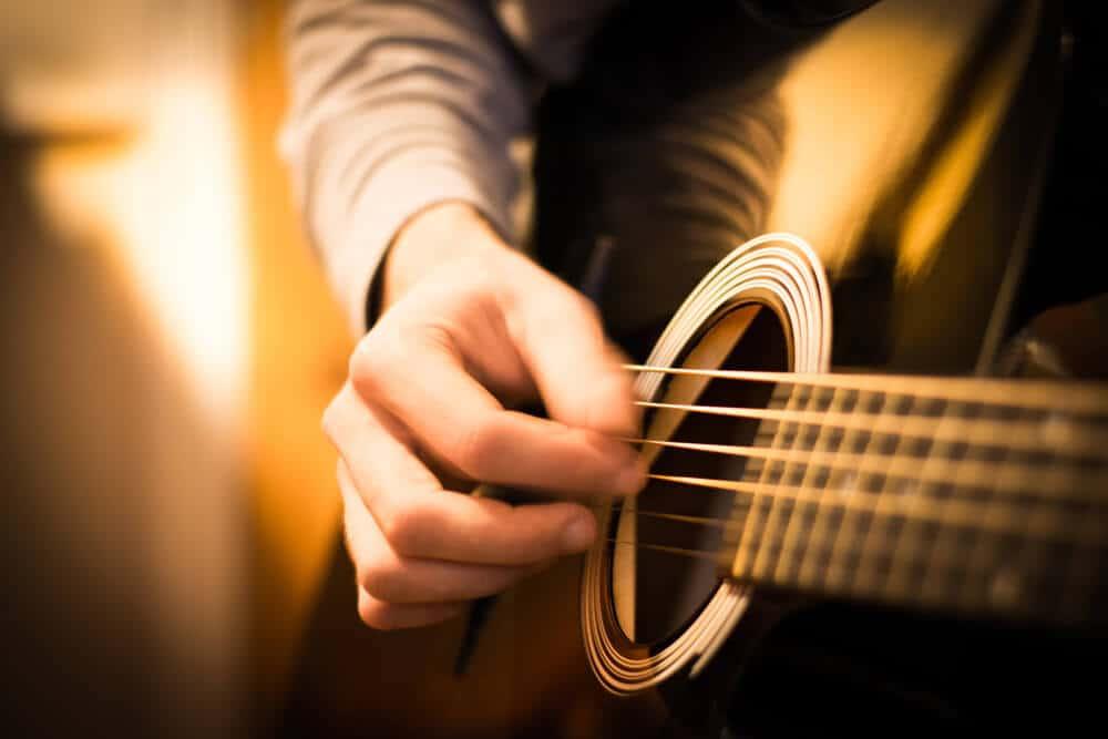 jam-session-rhythm-guitar
