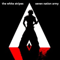 Seven Nation Army Guitar Lesson – The White Stripes
