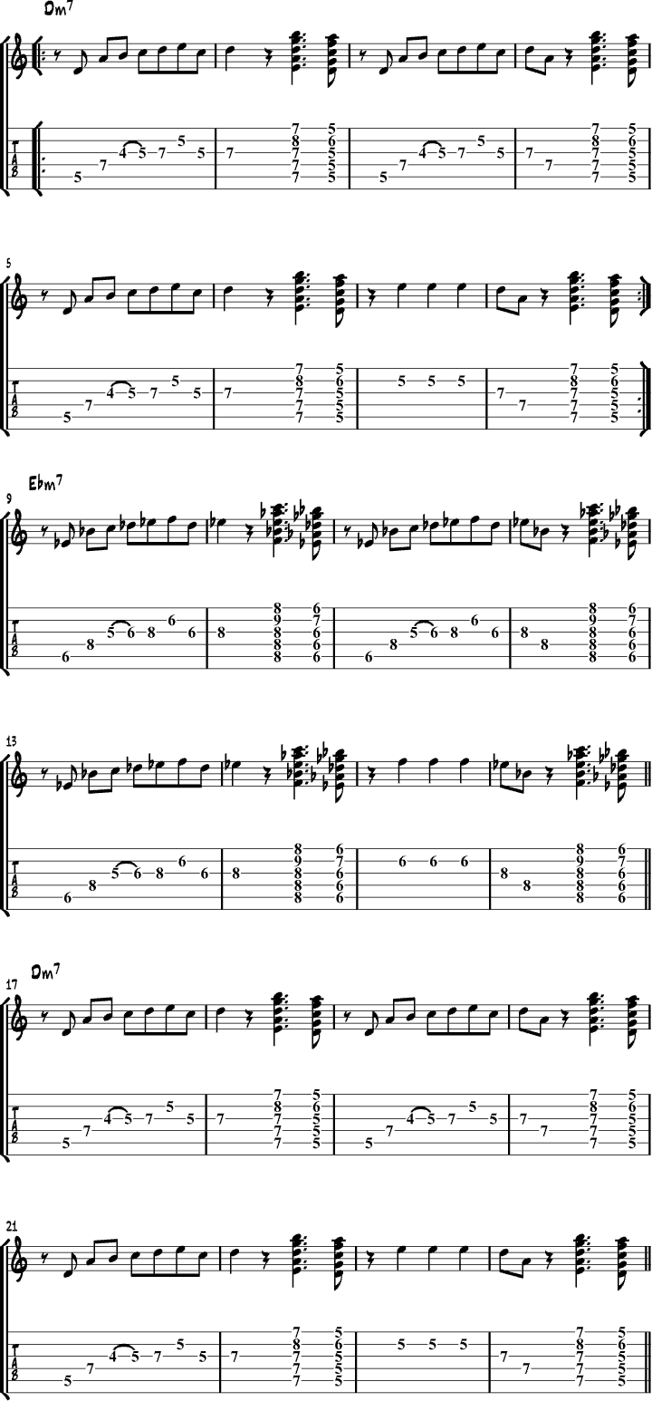 so-what-miles-davis-guitar-tabs