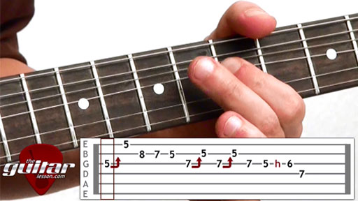 Beginner Guitar Songs Archives Page 2 Of 5 Theguitarlesson